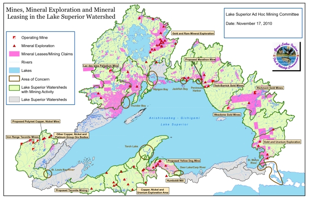 Mining-Activity-Lake-Superior-2011