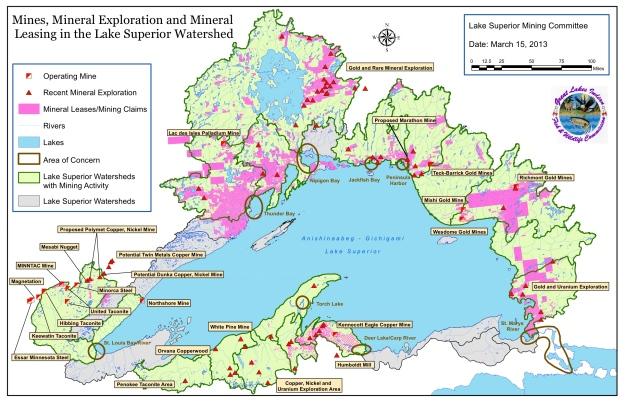 Basin_mines_3-15-13