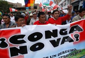 QuechuaProtestConga