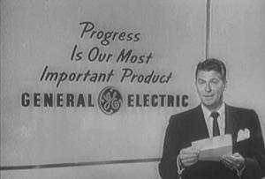 ReaganProgress
