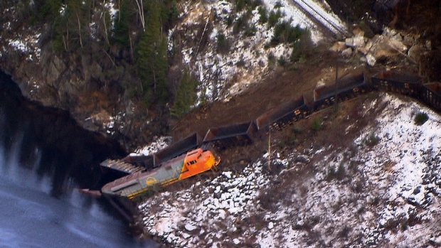 train-derailment-sept-iles