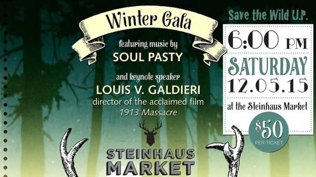 SWUP2015Gala